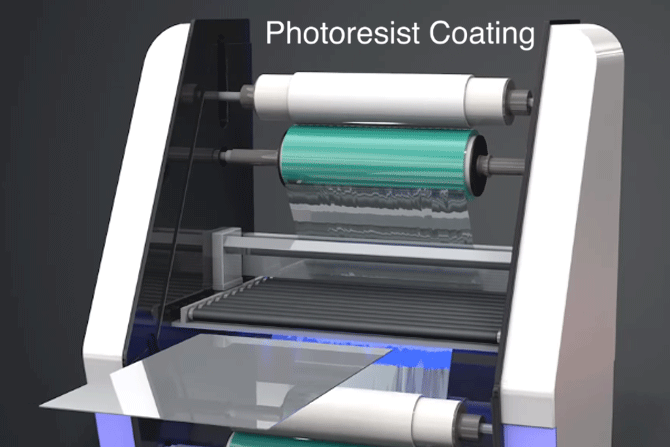 _0002_Photoresist-Coating